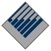 25 Year (Sterling) Service Pin