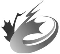 10 Year (FEC) Service Pin