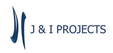 J & I Projects