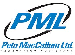 Peto MacCallum Ltd.