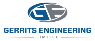 Gerrits Engineering Ltd.